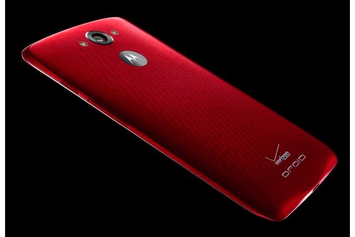 Se filtran las especificaciones del Motorola Droid Turbo, Imagen 2
