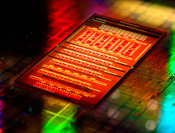 IBM vende sus división de semiconductores a GlobalFoundries, Imagen 1