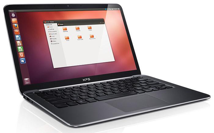Ubuntu alcanza la versión 14.10 y cumple 10 años, Imagen 1
