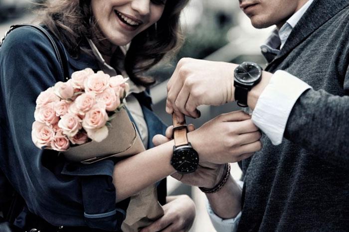 LG rebaja el precio de su G Watch R hasta los 269 Euros, Imagen 1