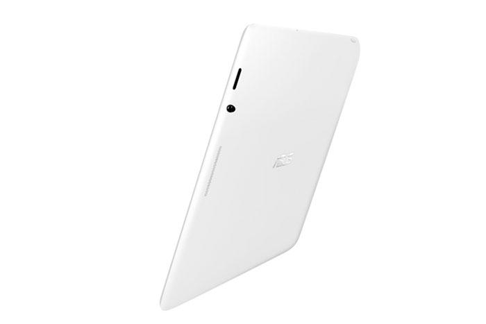 El nuevo tablet ASUS MeMo Pad 10 costará menos de 200 Euros, Imagen 2