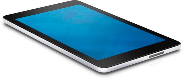 Dell Venue 8 Pro 3000, un tablet Windows 8.1 por menos de 160 Euros., Imagen 2