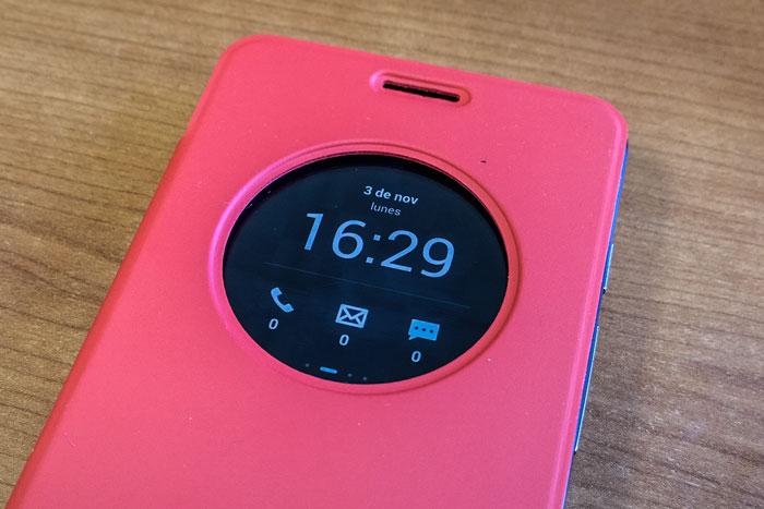 ASUS lanza en España sus Zenfone con precios atractivos, Imagen 2