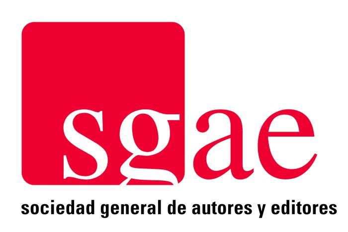 Multan a la SGAE con 3,1 millones de euros por monopolio y tarifas abusivas, Imagen 1