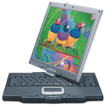 Tablet PC de Viewsonic con pantalla de 12.1 pulagadas, Imagen 1