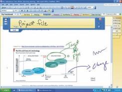 Microsoft anuncia su nueva versión del Windows XP Tablet PC Edition 2004, Imagen 1