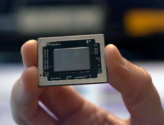 Las APU AMD Carrizo ya son oficiales y llegarán en 2015, Imagen 1