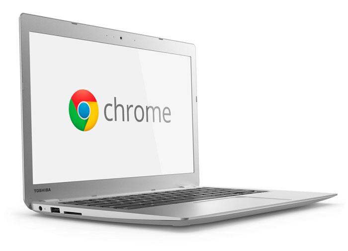 Google regala 1 TB de almacenamiento en Drive por la compra de un Chromebook, Imagen 1