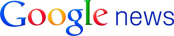 Google cerrará su servicio de noticias Google News en España la semana que viene, Imagen 1
