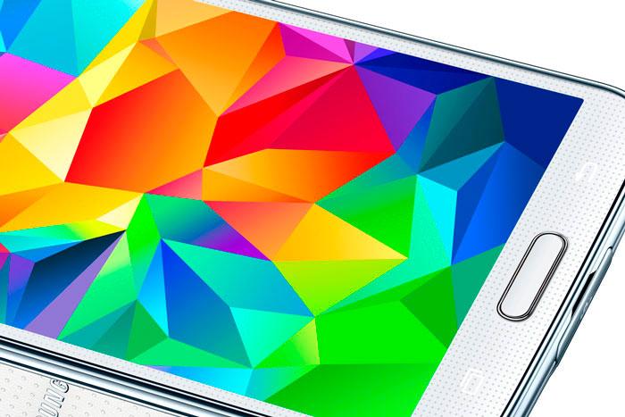 Nuevos rumores apuntan a que el Samsung Galaxy S6 se presentará en enero en el CES, Imagen 1