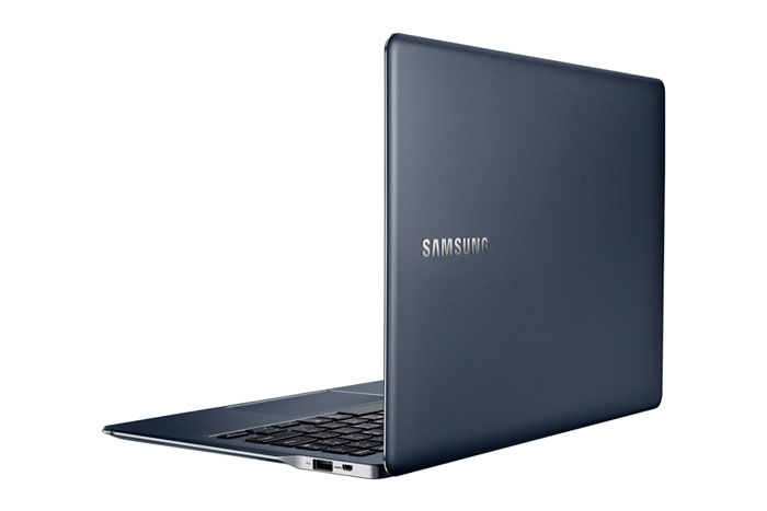 Samsung añade procesadores Core M a su Serie 9 de Ultrabooks, Imagen 1