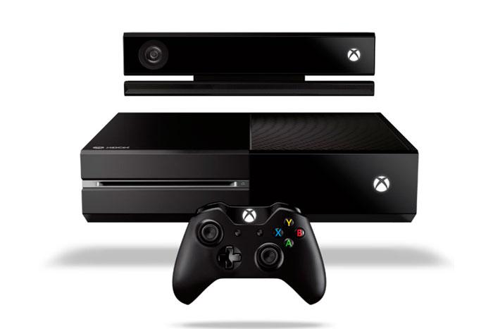 Microsoft prepara una nueva API para aumentar el rendimiento de la Xbox One, Imagen 1