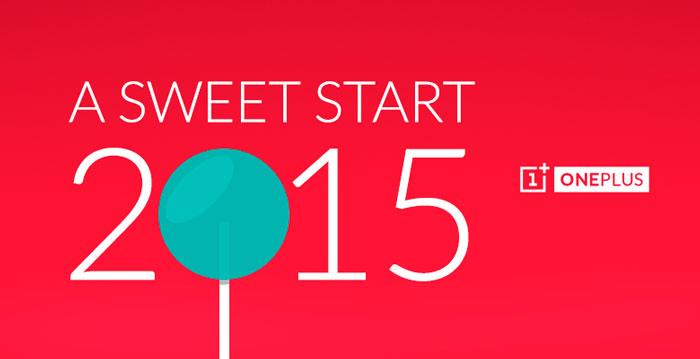 OnePlus lanza su propia ROM para desvincularse de Cyanogen, Imagen 1