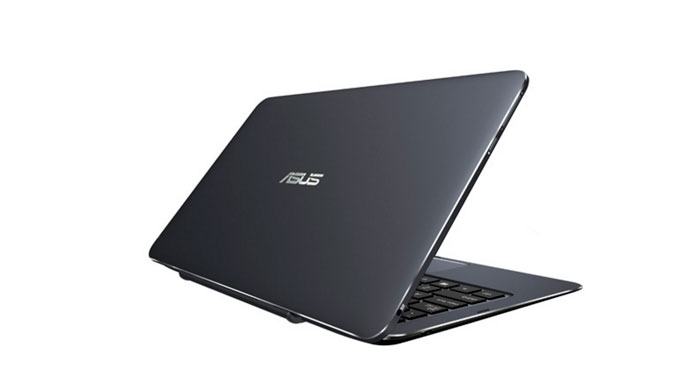 ASUS Transformer Chi, nuevos transformables ultrafinos con Windows 8.1, Imagen 1