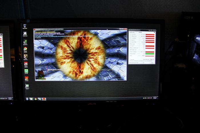 Corsair nos demuestra el rendimiento de su nueva RL para gráficas HG10 N780, Imagen 2