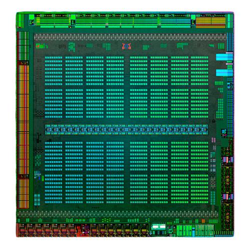 Las GTX 970 tienen un bus efectivo de 224 bits y solo pueden usar eficientemente 3,5GB, Imagen 1