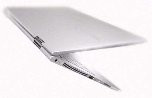 Filtrado el HP Spectre 13 x360, un nuevo ultrabook convertible , Imagen 1