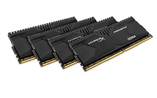 Nuevo record de velocidad DDR4: 4.351 MHz con memorias Kingston y placa MSI, Imagen 2