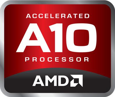 Filtradas las nuevas APU AMD Godavari, Imagen 1