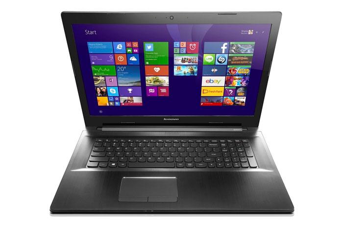 Aparece el Lenovo Z70-80 con nuevos procesadores Broadwell y una GT840M, Imagen 1