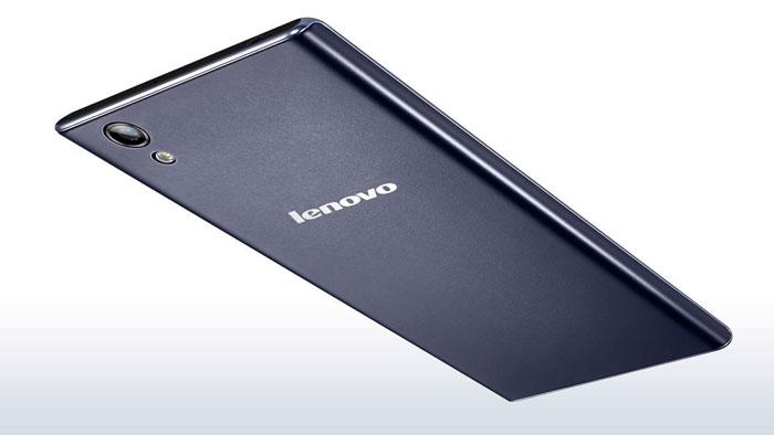El nuevo smartphone Lenovo P70 superará los 45 días de autonomía en espera con su batería de 4.000 mAh, Imagen 2