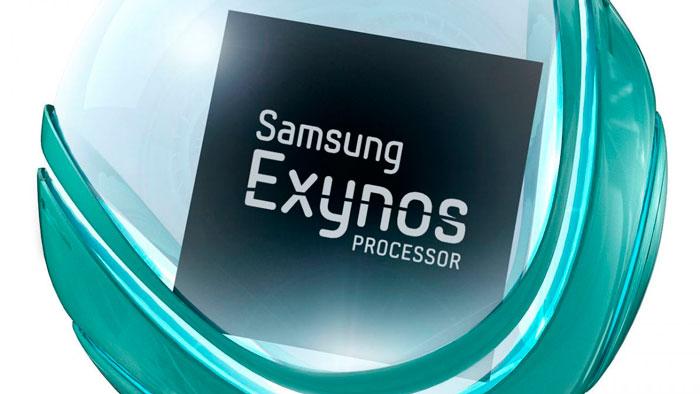 Samsung comienza la fabricación en masa del SoC Exynos 7 a 14 nanómetros, Imagen 1