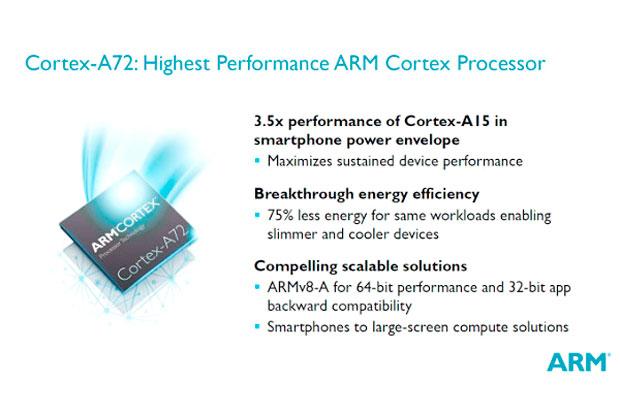 Qualcomm renueva su gama media y de entrada con nuevos SoCs de 8 y 6 núcleos, Imagen 1