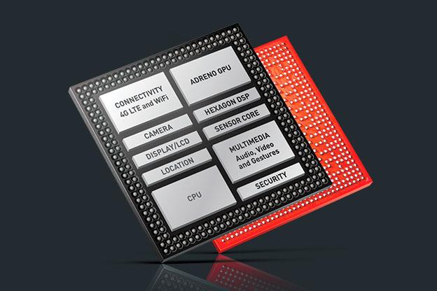 Qualcomm renueva su gama media y de entrada con nuevos SoCs de 8 y 6 núcleos, Imagen 2