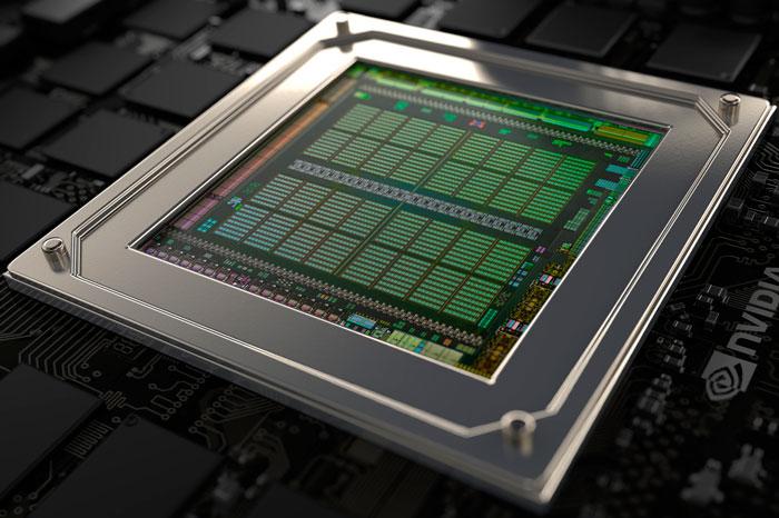 Parece que las nuevas vBIOS de las GTX 900M bloquean de nuevo el overclock, Imagen 1