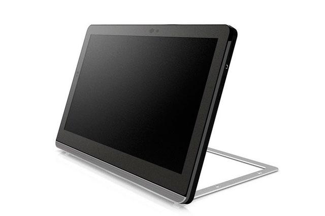 Llega el nuevo AiO plegable MSI AP16 Flex, Imagen 1