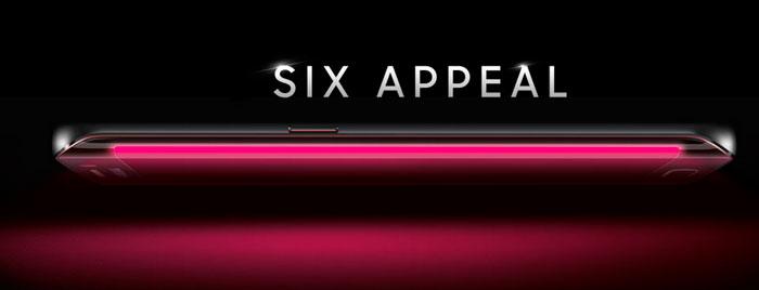 Sigue con nosotros la presentación del Samsung Galaxy S6 este domingo, Imagen 2