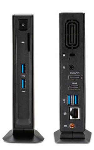 Nuevo Chromebox de Acer con procesadores Intel Core i3, Imagen 2