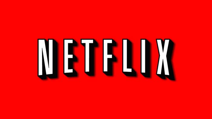 Netflix llegará a España este otoño, Imagen 1