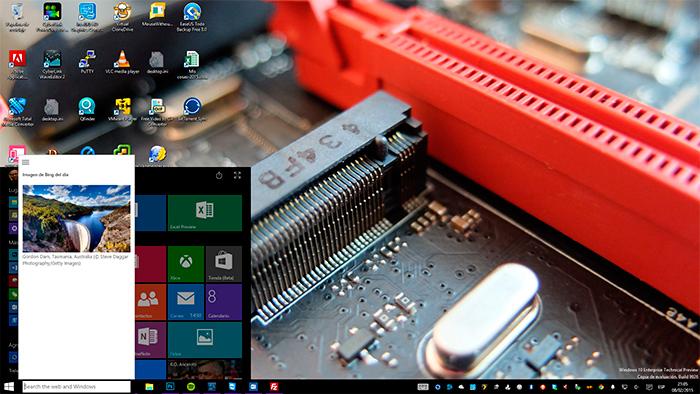 Microsoft actualizará a Windows 10 también a los usuarios con Windows 7 y Windows 8 pirata, Imagen 1