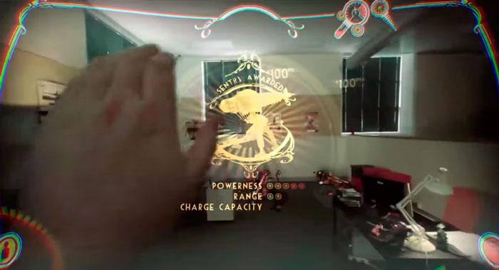 Google, a través de Magic Leap, imagina como será la realidad aumentada en el futuro, Imagen 2