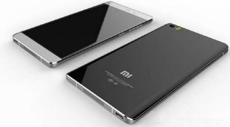 El Xiaomi Mi 5 tendrá de serie modificaciones hechas por AOKP en su MIUI 7, Imagen 1