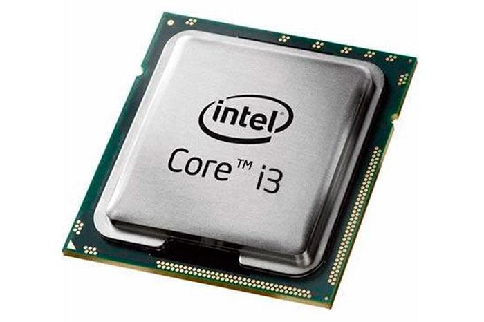 Intel lanza el Core i3-4170T de bajo consumo, Imagen 1