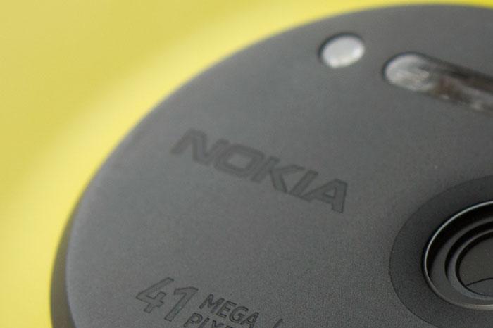 Nokia comprará Alcatel-Lucent por 16.000 millones de Euros, Imagen 1