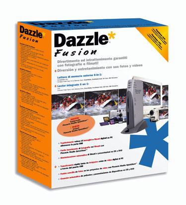 Dazzle renueva su gama de soluciones de edición de video, Imagen 3