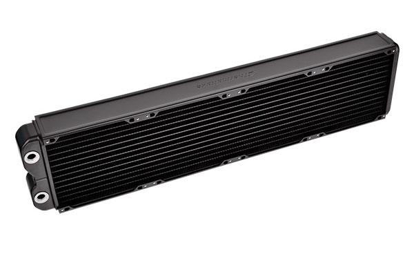Thermaltake lanza 11 modelos de radiadores para refrigeración líquida, Imagen 2