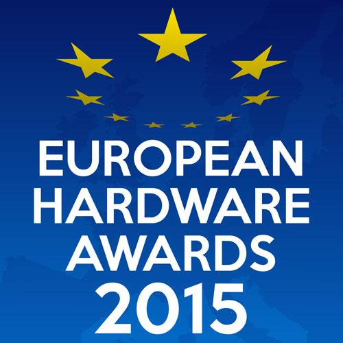 Anunciados los nominados a los European Hardware Awards, Imagen 1