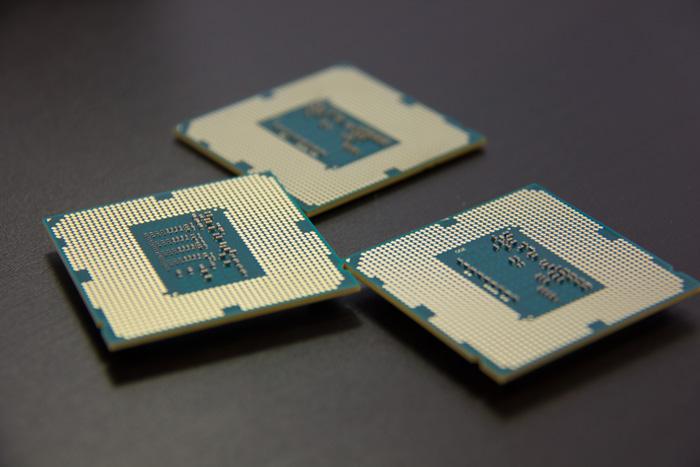 MSI e Intel devuelven hasta 92 Euros por la compra de sus placas y CPUs, incluyendo los nuevos Broadwell, Imagen 1
