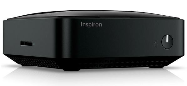 Dell vuelve al mercado de los mini PC con su nuevo Inspiron Micro , Imagen 1