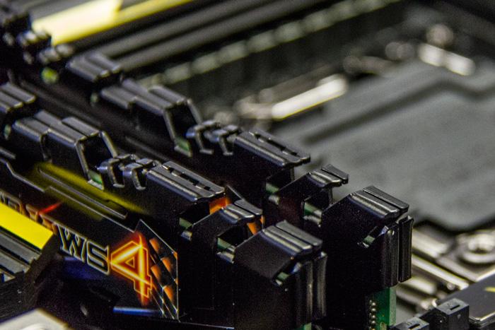 El nuevo estándar del JEDEC soportará módulos de memoria híbrida RAM+NAND Flash, Imagen 1