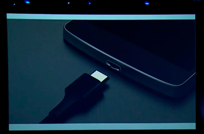 Google anuncia Android M, Imagen 2