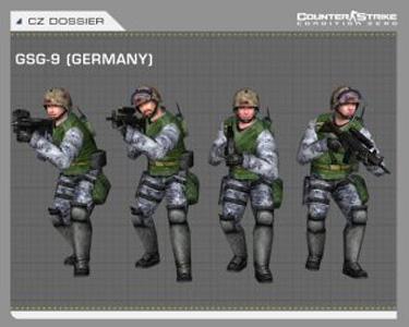 Counter-Strike:CZ se retrasa otra vez, Imagen 1