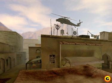 Counter-Strike:CZ se retrasa otra vez, Imagen 2
