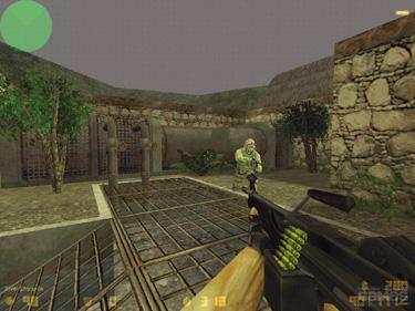 Counter-Strike:CZ se retrasa otra vez, Imagen 3