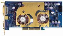 Chaintech FX5700 Ultra Apogee AA5700U, Imagen 1