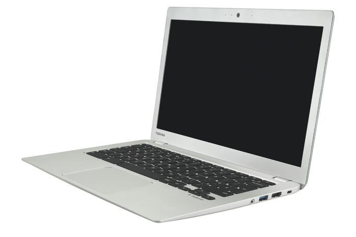 Toshiba lanza en España los Chromebook 2, Imagen 1